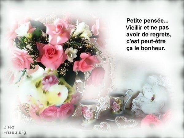 Bon Annif Ma Belle Sousou 20436744