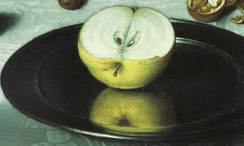 Pommes de ... Dijckdetr