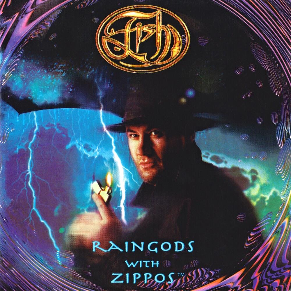 Fish en solitario,discografia(1990-2019) Raingods-with-zippos-52b6554658608