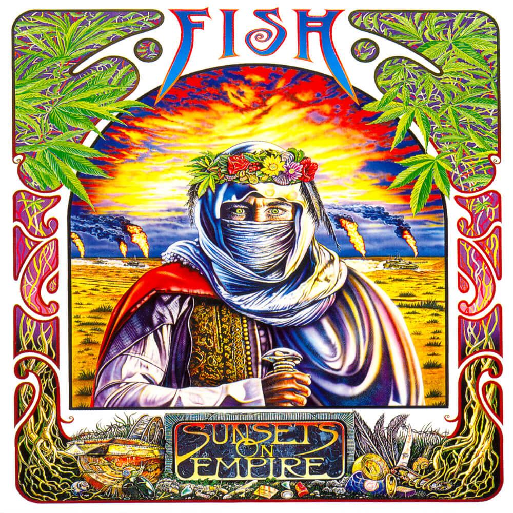 Fish en solitario,discografia(1990-2019) Sunsets-on-empire-52b784f10fa33