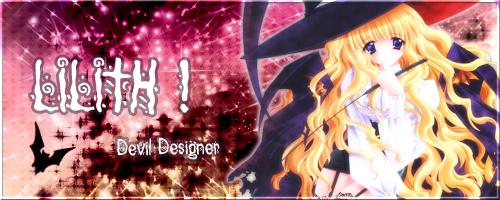 .:Mes Créas photoshop:. Lilith%20sign
