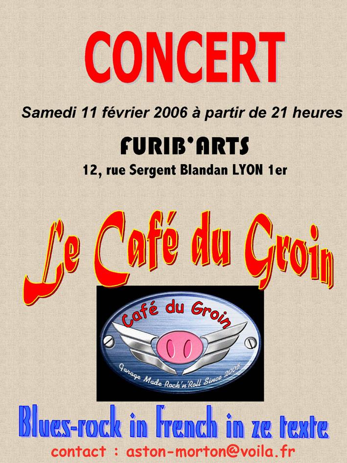 Annonces des concerts et festivales blues! - Page 3 AFF1102