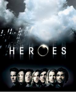 Héroes (2006) 3983922