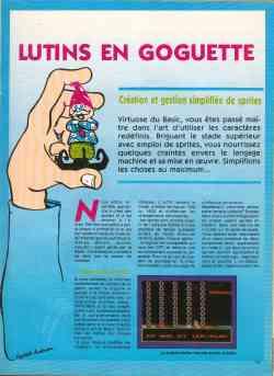 LA GUERRE DE LA MICRO 8BIT - Page 20 PAGE%2053