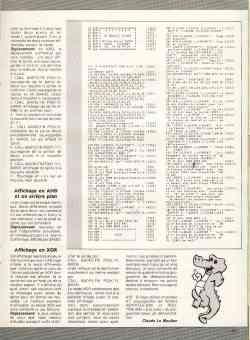 LA GUERRE DE LA MICRO 8BIT - Page 20 PAGE%2055