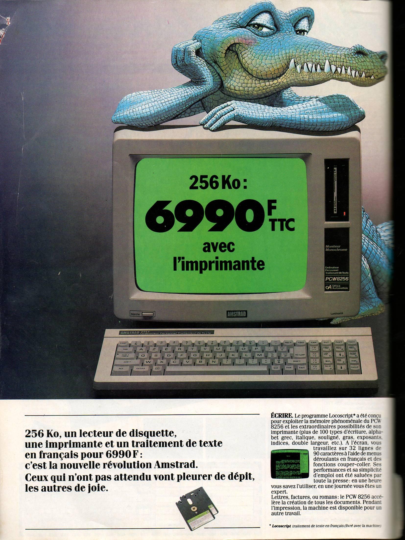 La plus belle pub pour un micro 8bit ? - Page 4 Amstrad%20Magazine%2008%20-%20page%20126%20%281986-03%29