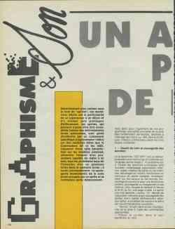 LA GUERRE DE LA MICRO 8BIT - Page 20 Amstrad%20Magazine%20029%20-%20Page%20190%20%281987-12%29