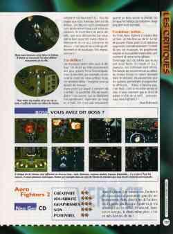 [Dossier] Les jeux NEOGEO dans la presse de l'époque - Page 2 CDConsoles%20003%20page157