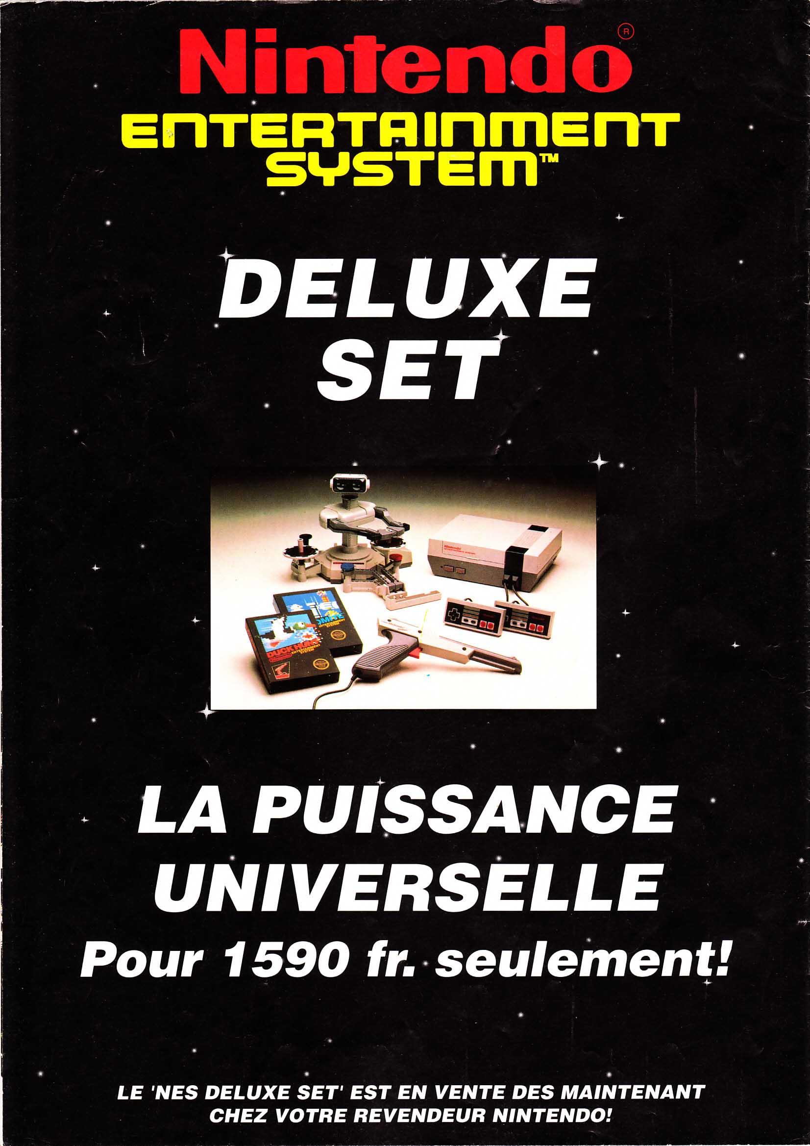 Vu sur leboncoin.fr .. Club%20nintendo%20-%20Num2_ed1989_p_0020