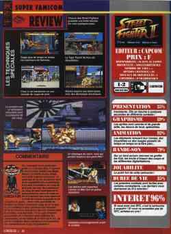 Vos meilleurs souvenirs de gosse sur les jeux vidéo ? - Page 2 Consoles%20Plus%20010%20-%20Juin%201992%20-%20Page%20054