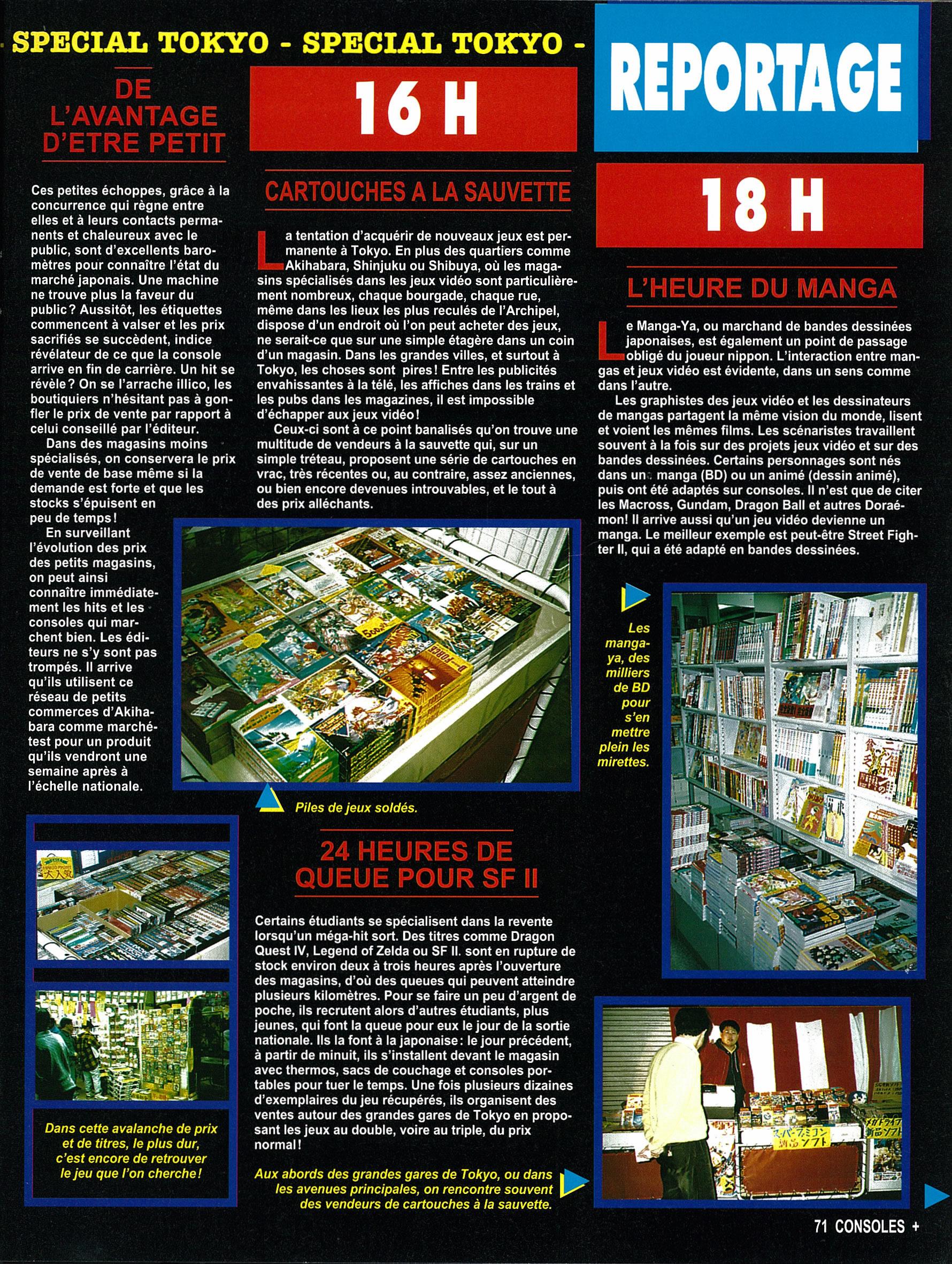 LE JAPON ! j'y étais !!! - Page 5 Consoles%20%2B%20021%20-%20Page%20071%20%28juin%201993%29