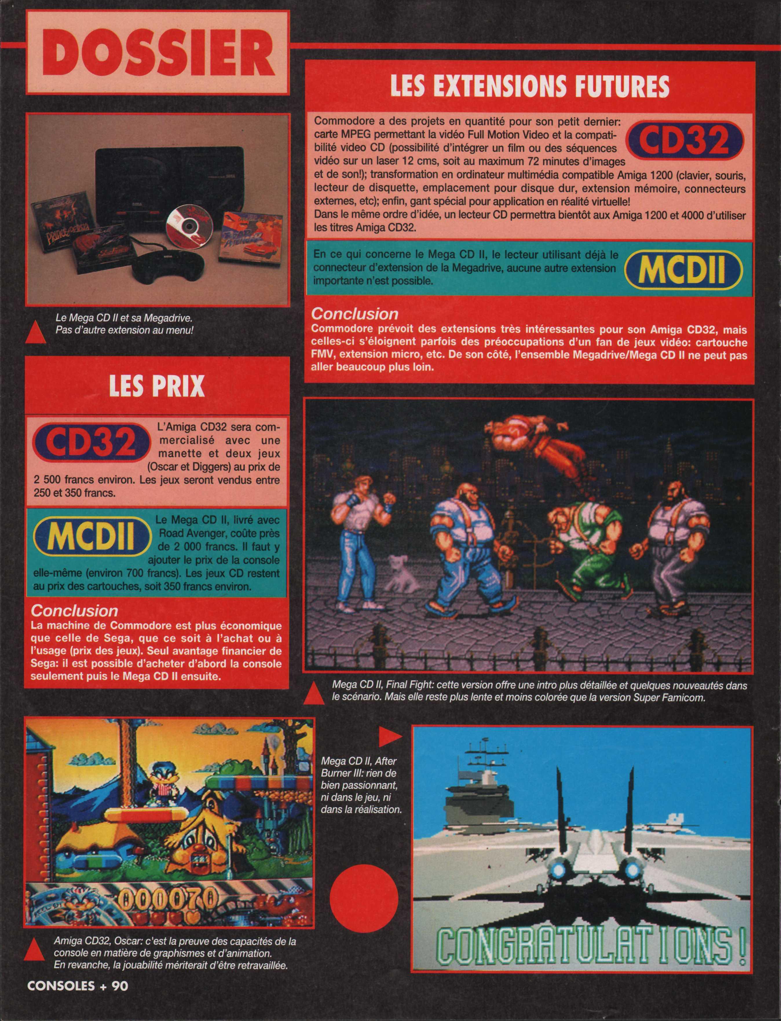 MEGADRIVE vs SUPER NINTENDO : Fight ! - Page 31 Consoles%2B%20024%20-%20Page%20090%20%281993-10%29