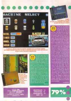 [Dossier] Les jeux NEOGEO dans la presse de l'époque - Page 2 Joypad%20006%20-%20Page%20093%20%281992-03%29