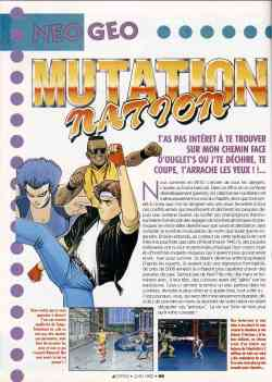 [Dossier] Mutation Nation VS TMNT Turtles In Time Joypad%20009%20-%20Page%20066%20%281992-06%29