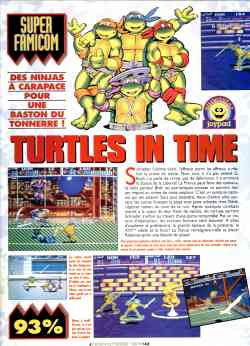 [Dossier] Mutation Nation VS TMNT Turtles In Time Joypad%20012%20-%20Page%20142%20%281992-09%29