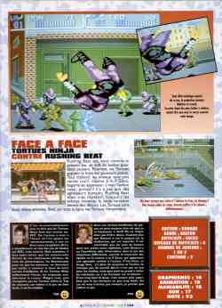 [Dossier] Mutation Nation VS TMNT Turtles In Time Joypad%20012%20-%20Page%20144%20%281992-09%29