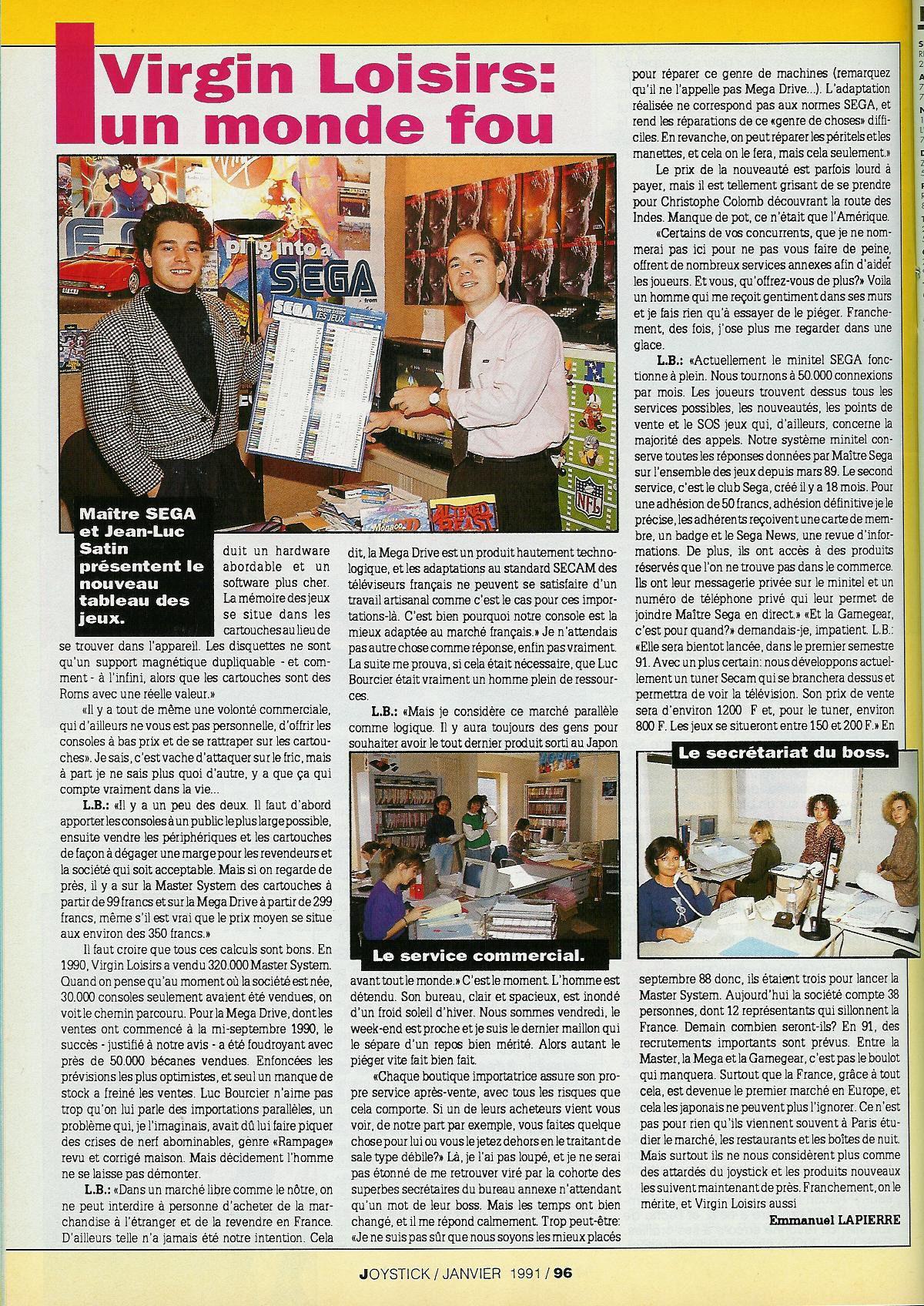 Magazines de Jeux Vidéo ! - Page 3 Joystick%20012%20-%20Page%20096