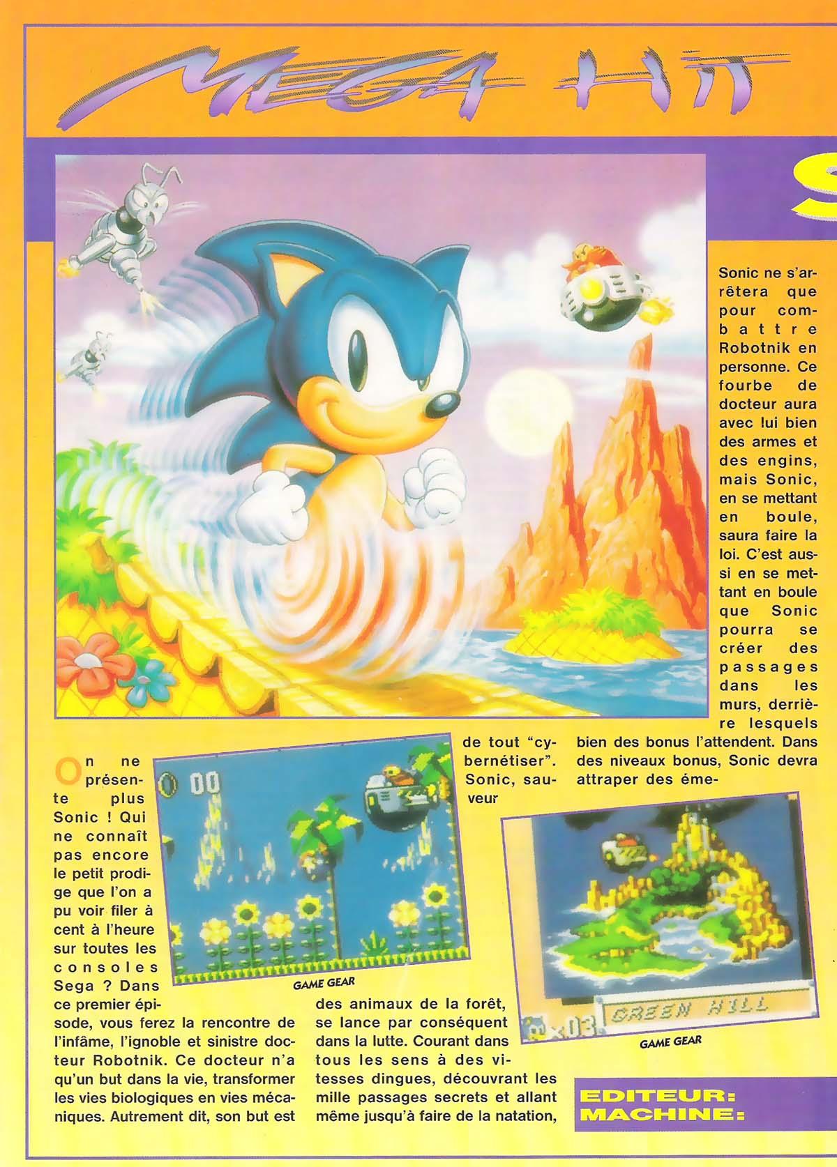Quel est votre Sonic 2D préféré? - Page 2 MEGAForce_HS01%20-%20Page%20006%20%281992-12%29