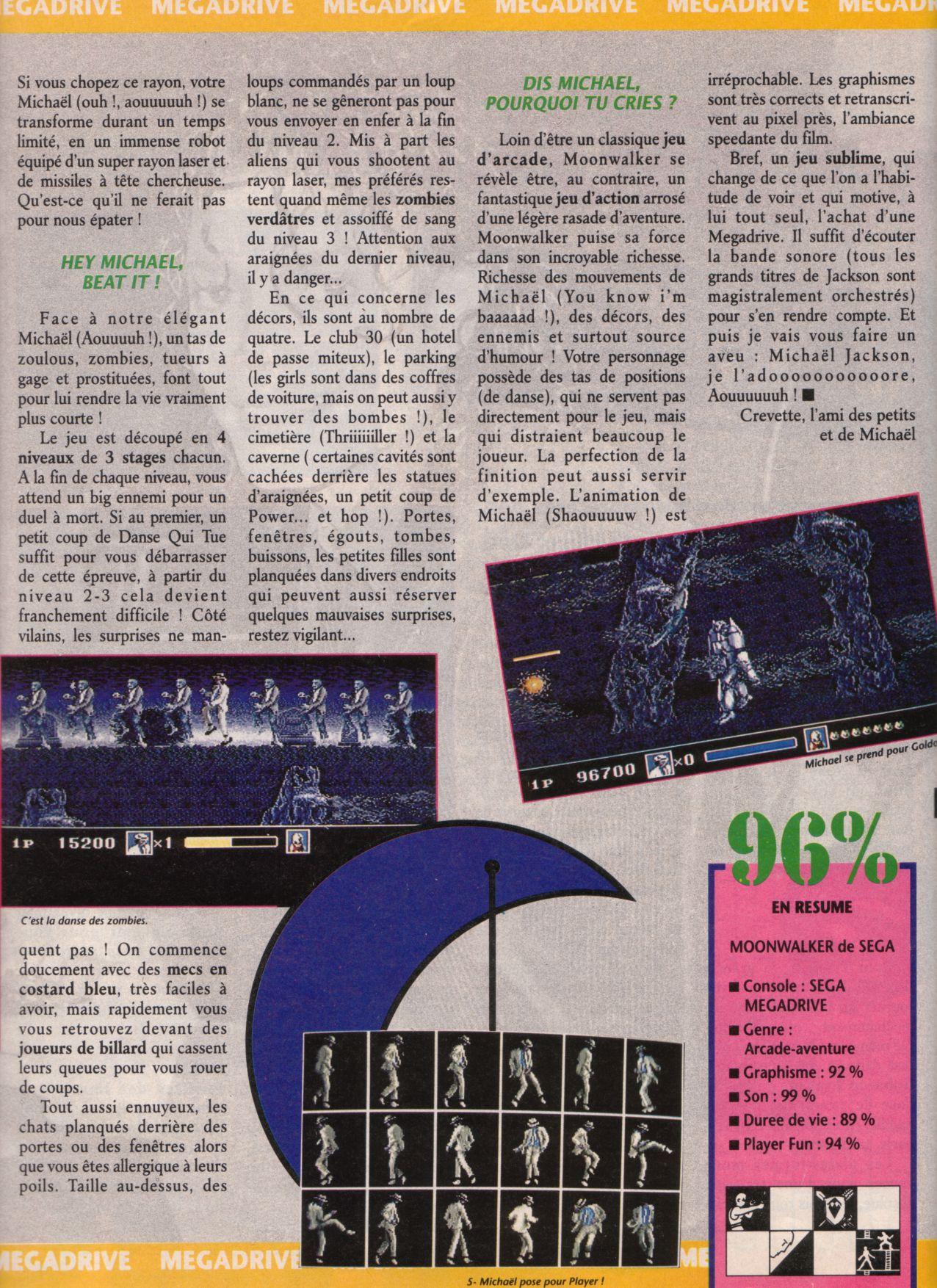 Le topic officiel de la Megadrive - Page 26 Player%20One%20004%20-%20Page%20025%20%281990-12%29