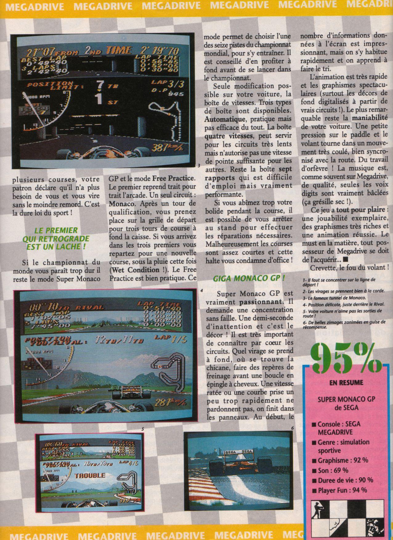 Le topic officiel de la Megadrive - Page 26 Player%20One%20005%20-%20Page%20031%20%281991-01%29