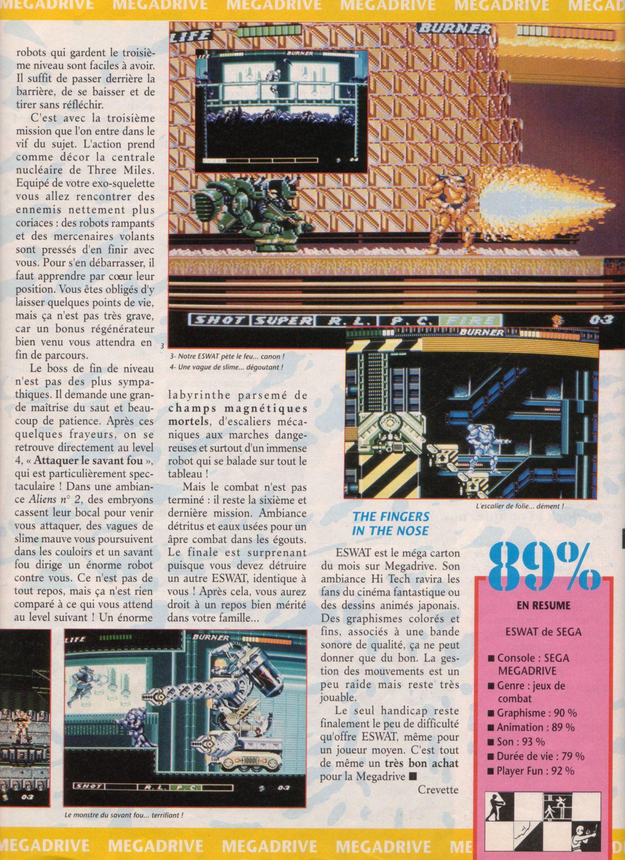 Le topic officiel de la Megadrive - Page 26 Player%20One%20006%20-%20Page%20023%20%281991-02%29