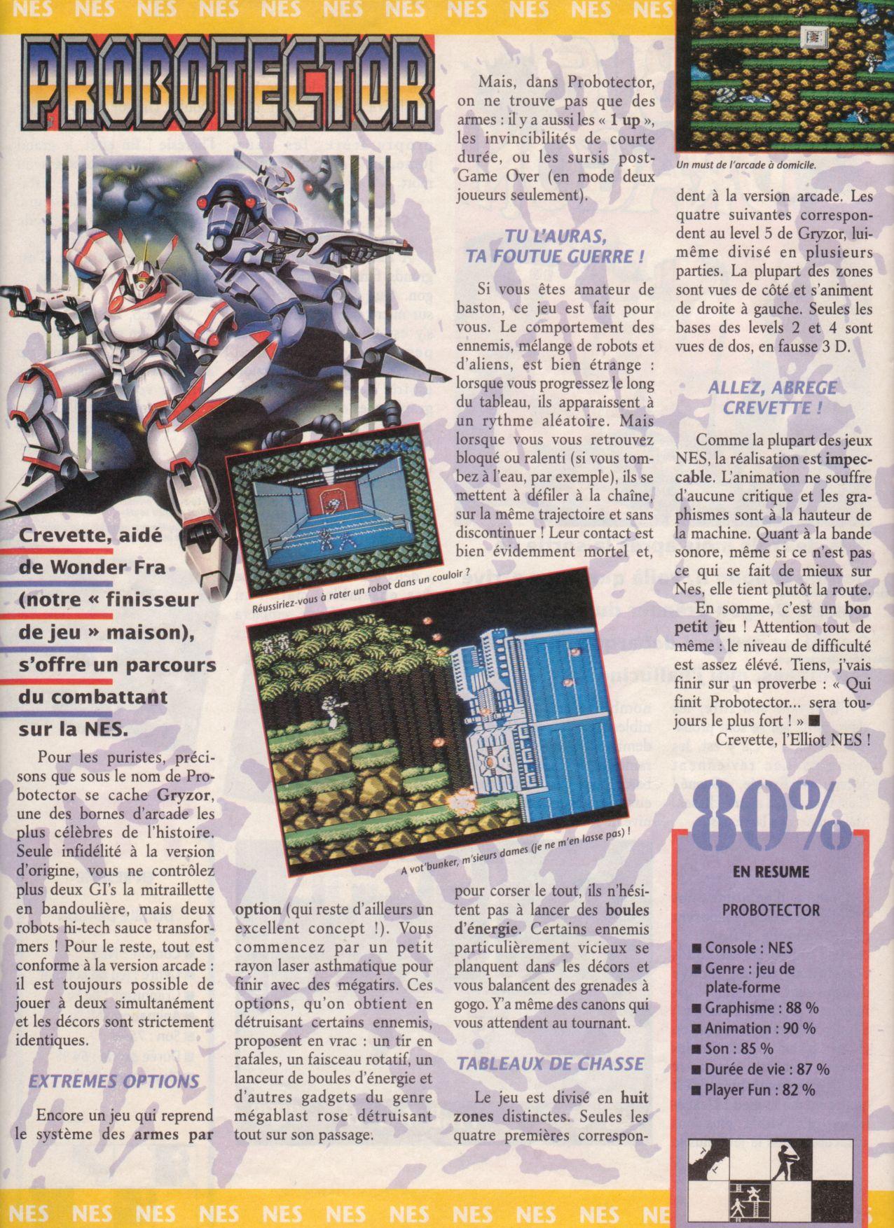 Le topic officiel de la Megadrive - Page 26 Player%20One%20008%20-%20Page%20032%20%281991-04%29