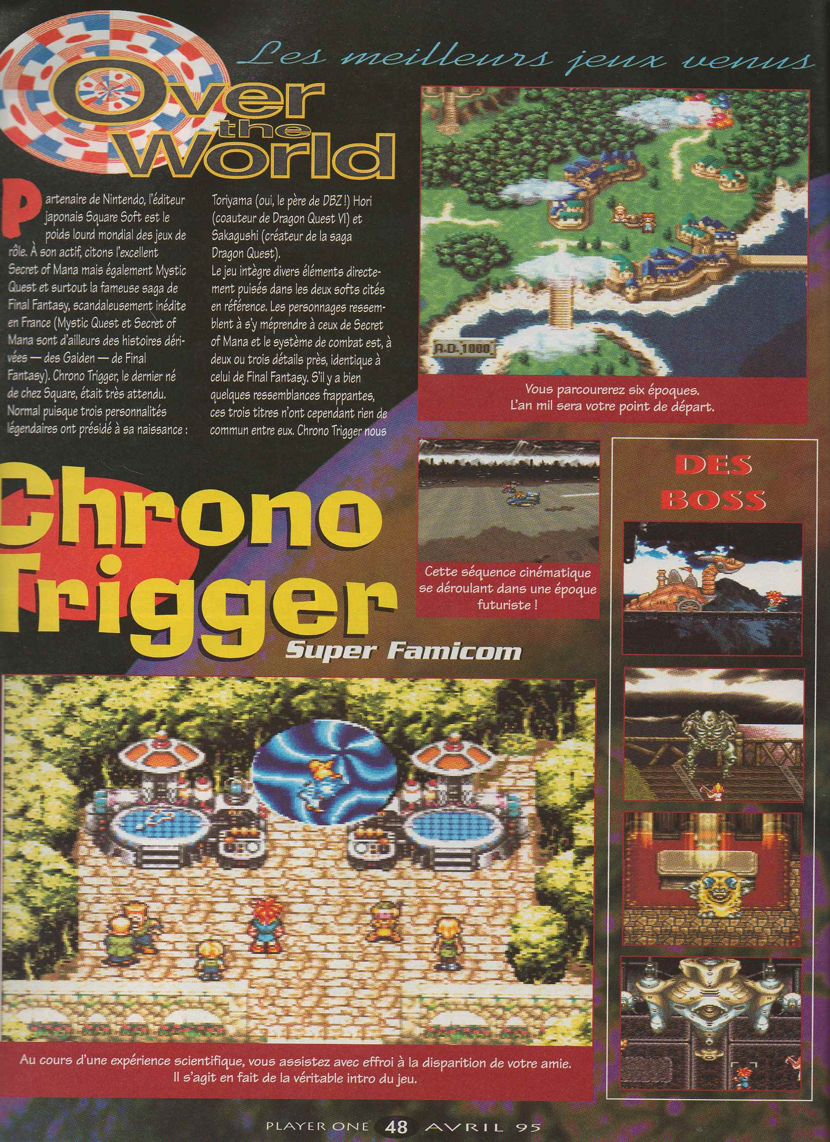 Chrono trigger les tests dans les magazines... Player%20One%20052%20-%20Page%20048%20(1995-04)