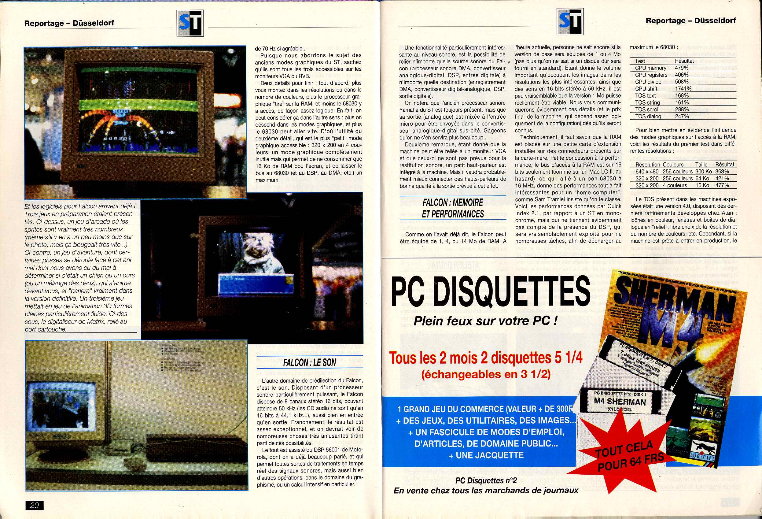 Falcon030 vs Amiga 1200 - Page 2 St%20magazine%20-%20N065%20-%20octobre%201992%20-%20page020%20et%20021