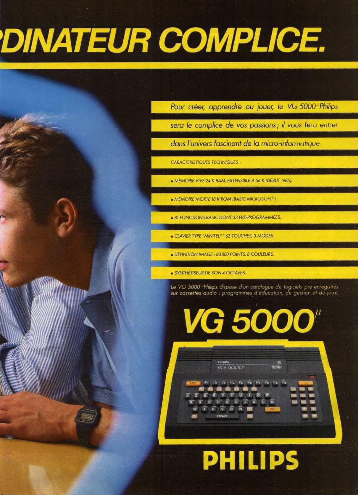 La plus belle pub pour un micro 8bit ? - Page 7 Sciences%26Vie%20Micro%2012%20Page091%20%281994-12%29