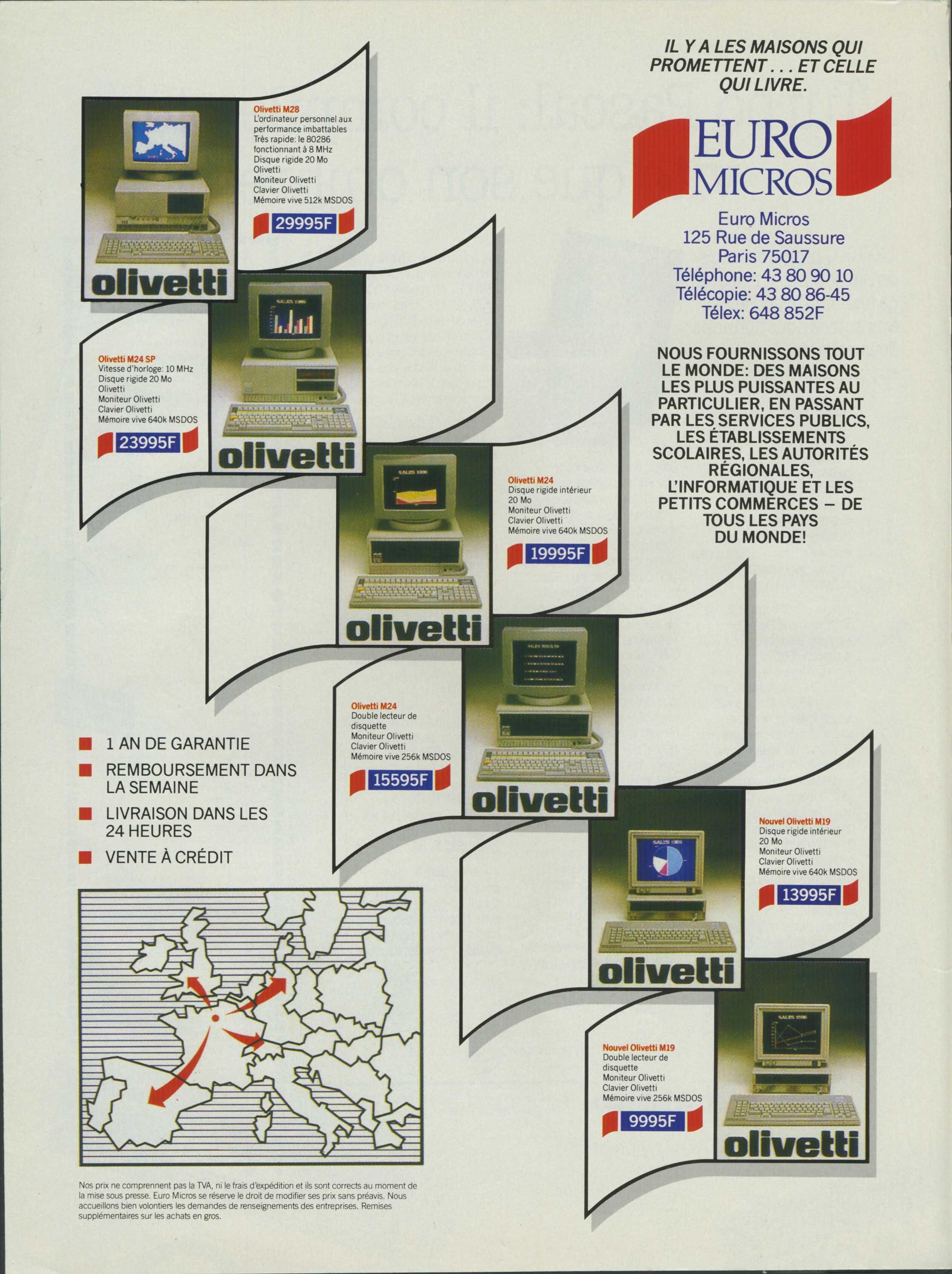 L'Amiga est trés surestimé comme machine de jeu Science%26Vie%20Micro%20035%20-%20Page%20004%20%281987-01%29