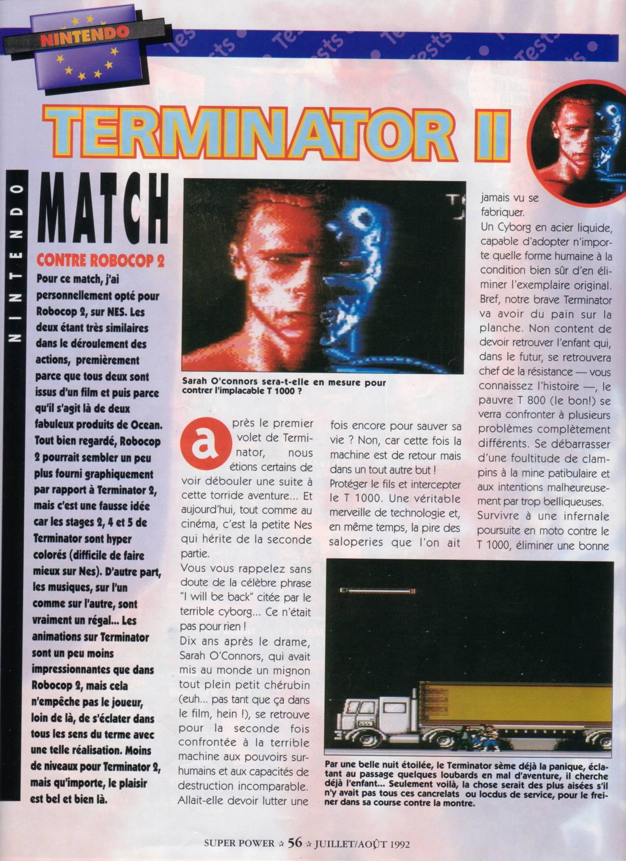 Les magazines de jeux vidéo c'était mieux avant ? Super%20Power%20001%20-%20Page%20056%20(1992-07-08)