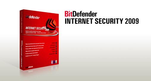 BitDefender Internet Security 2009 build 12.0.10 [Español][32 y 64 bits] BitDefender-Internet-Security-2009-en