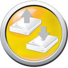 Paragon Drive Copy 14 Compact pour PC Paragon-drive-copy-12-compact