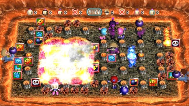 Review: Bomberman Blast (WiiWare) S36358_wii_2