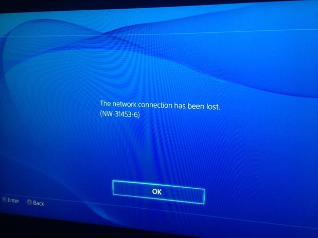 What those PS4 error codes mean and how to fix them Article_post_width_PSN_PS4_NW-31453-6