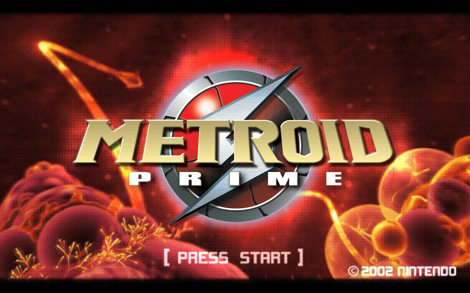 Simply the Best MetroidPrimeFederationForceTimingPrime