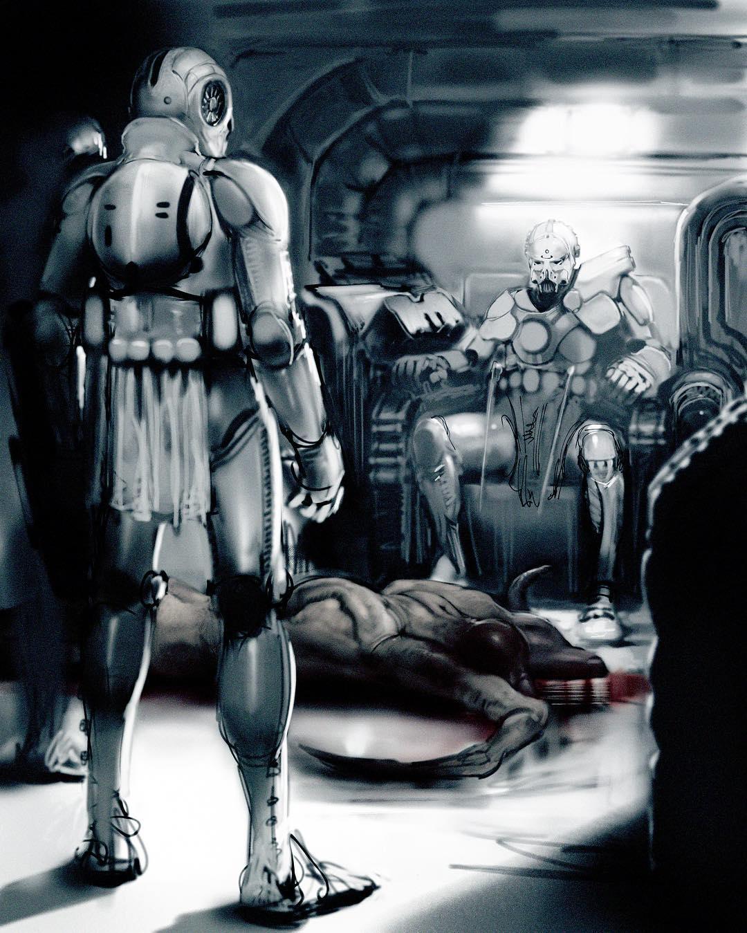 The Last Jedi: General Discussion Starwars-horror2