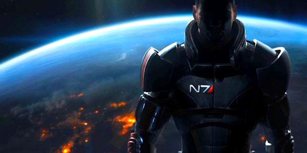 Mass Effect Mass-effect-3