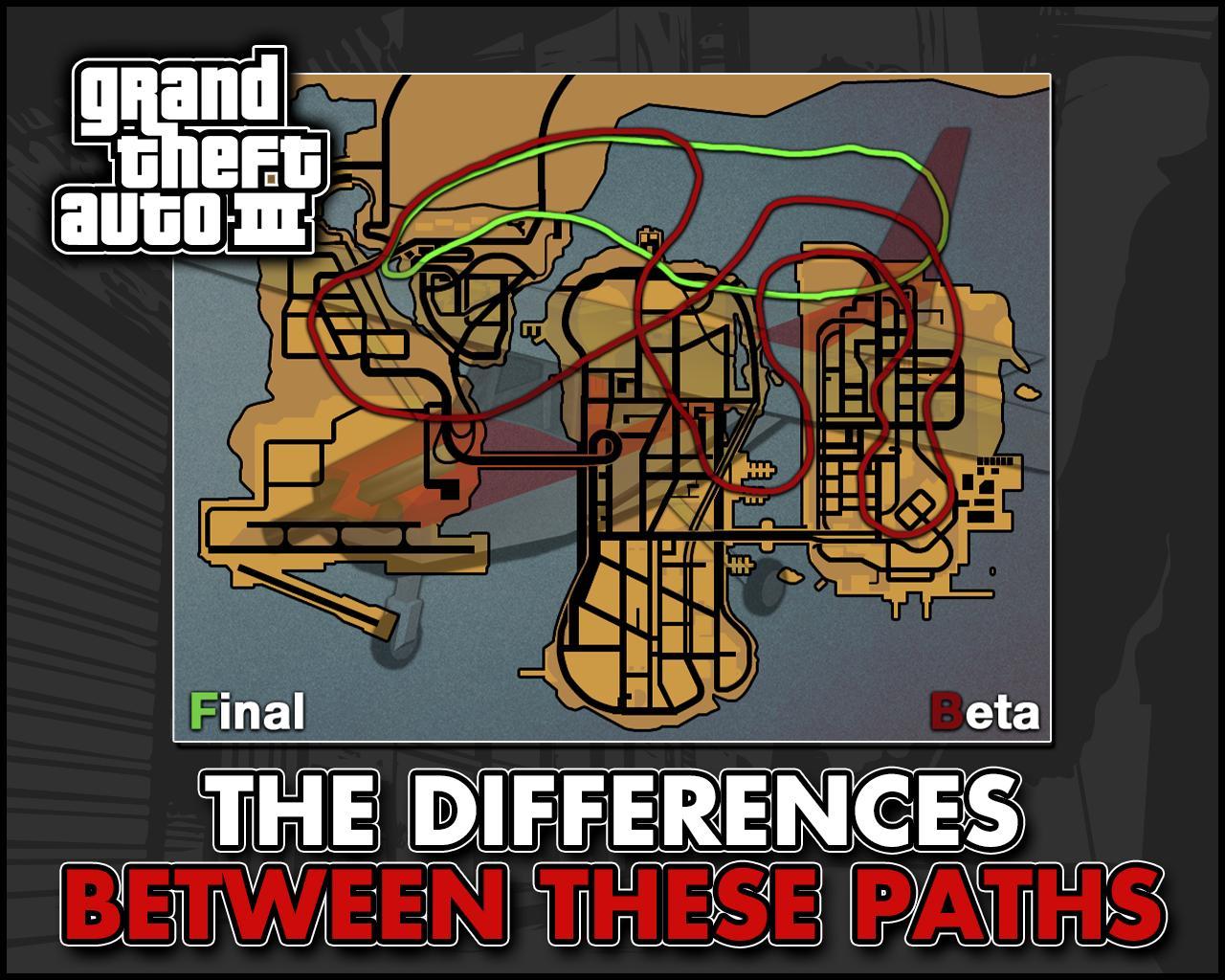 Grand Theft Auto III: Beta Version Mod (Reboot) - Page 4 Image_66950