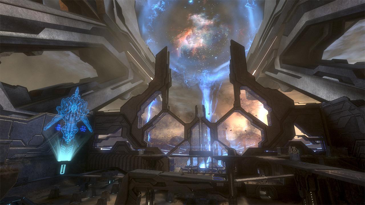 DLC Halo Anniversary de Halo Reach : Classic Multiplayer Maps (Battle Canyon/Beaver Creek/Damnation/Hang'Em'High/Ridgeline/Timberland/Solitary/Prisoner/Headlong/La Tête la Première/Installation 04) - Page 6 2817776-gallery