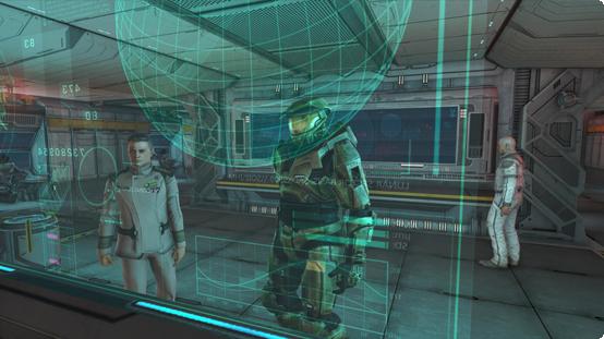 DLC Halo Anniversary de Halo Reach : Classic Multiplayer Maps (Battle Canyon/Beaver Creek/Damnation/Hang'Em'High/Ridgeline/Timberland/Solitary/Prisoner/Headlong/La Tête la Première/Installation 04) - Page 6 2817468-web_preview