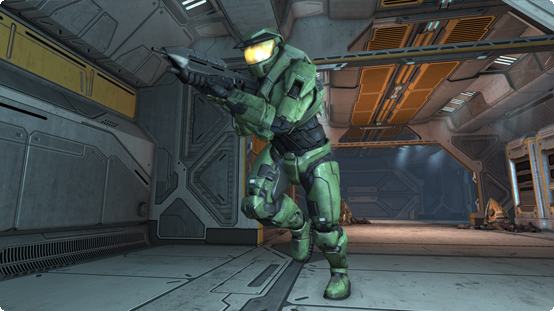 DLC Halo Anniversary de Halo Reach : Classic Multiplayer Maps (Battle Canyon/Beaver Creek/Damnation/Hang'Em'High/Ridgeline/Timberland/Solitary/Prisoner/Headlong/La Tête la Première/Installation 04) - Page 6 2817467-web_preview
