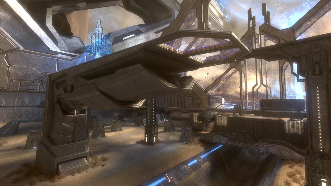 DLC Halo Anniversary de Halo Reach : Classic Multiplayer Maps (Battle Canyon/Beaver Creek/Damnation/Hang'Em'High/Ridgeline/Timberland/Solitary/Prisoner/Headlong/La Tête la Première/Installation 04) - Page 6 2817780-gallery