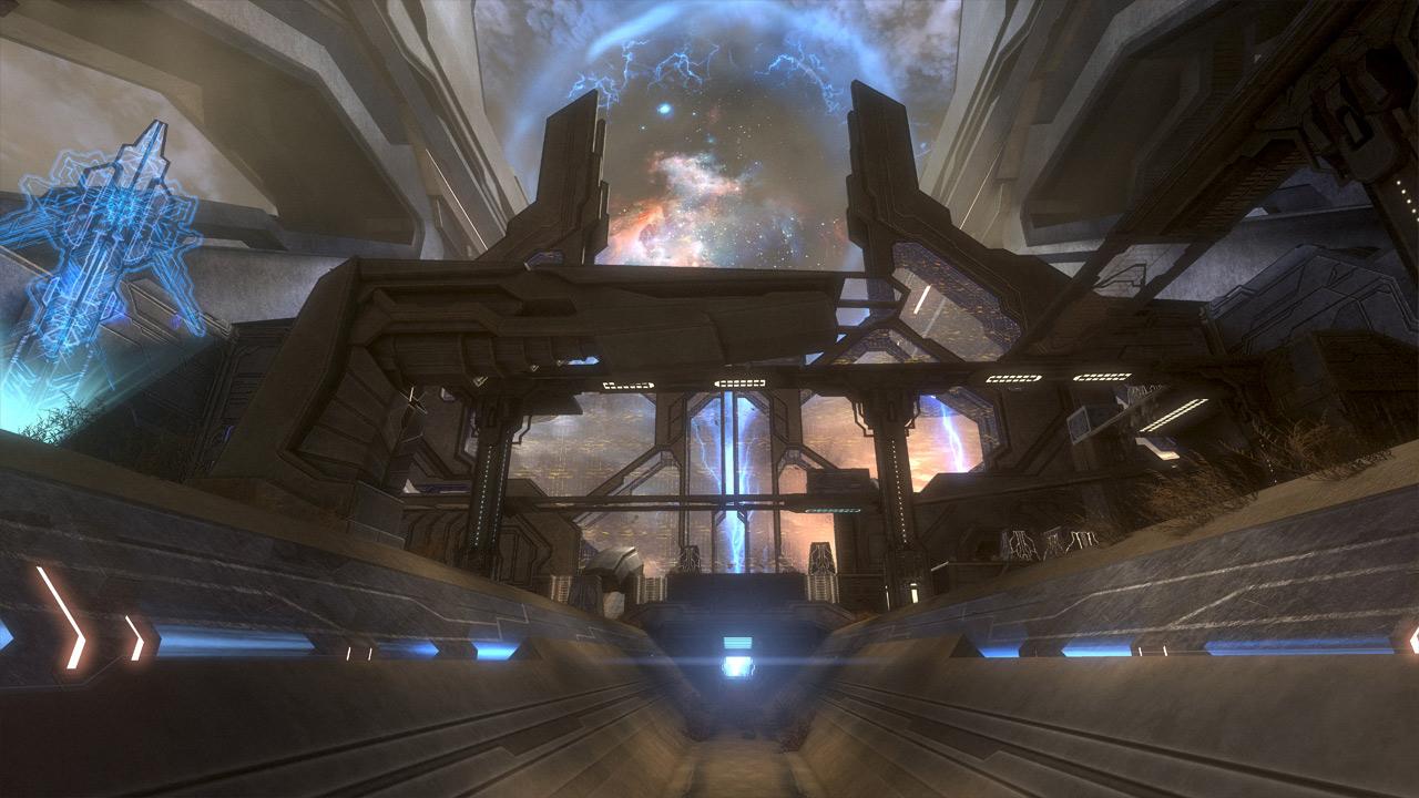 DLC Halo Anniversary de Halo Reach : Classic Multiplayer Maps (Battle Canyon/Beaver Creek/Damnation/Hang'Em'High/Ridgeline/Timberland/Solitary/Prisoner/Headlong/La Tête la Première/Installation 04) - Page 6 2817778-gallery