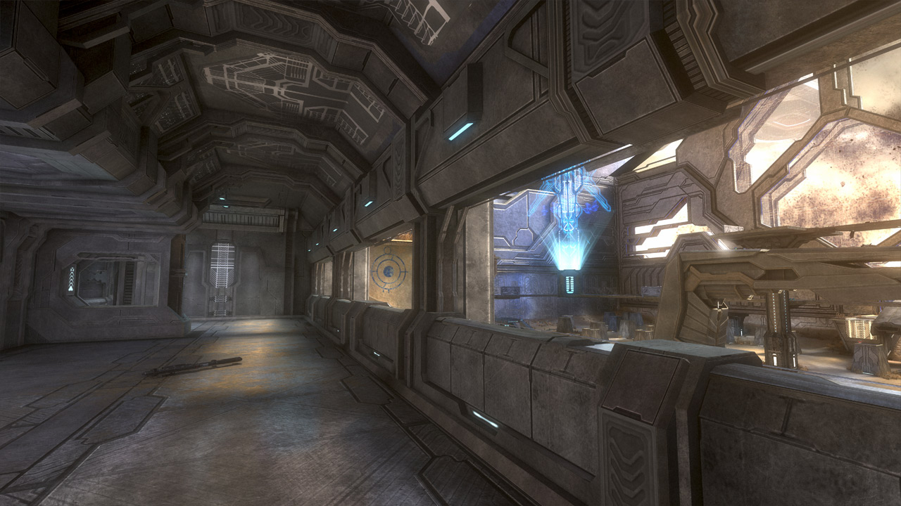 DLC Halo Anniversary de Halo Reach : Classic Multiplayer Maps (Battle Canyon/Beaver Creek/Damnation/Hang'Em'High/Ridgeline/Timberland/Solitary/Prisoner/Headlong/La Tête la Première/Installation 04) - Page 6 2817777-gallery