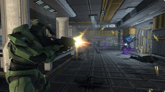 DLC Halo Anniversary de Halo Reach : Classic Multiplayer Maps (Battle Canyon/Beaver Creek/Damnation/Hang'Em'High/Ridgeline/Timberland/Solitary/Prisoner/Headlong/La Tête la Première/Installation 04) - Page 6 2817466-web_preview
