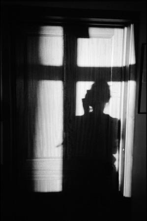 Cogli l'attimo - Pagina 2 1305635026128_1960-28a-self-portraitsuss