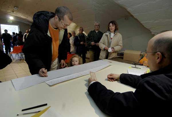 Pericolo di elezioni truccate in Sicilia? 1206953479860_002