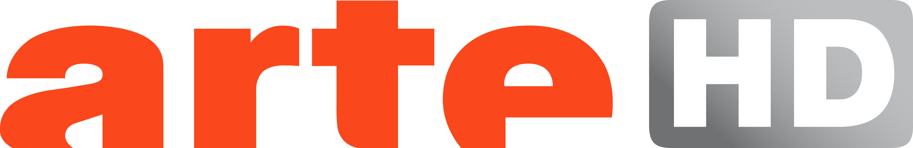 Discussion sur l' Etoile de TF1 du  25 mars 2016 - Page 9 Logo_HD_RVB