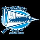 LOS MEJORES DEL MALAGA CF. Temp.2016/17: J27ª: MALAGA CF 1-2 DEPORTIVO ALAVES Deportivo-Alaves-icon